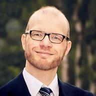 @HansVanEijsden