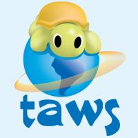 @taws