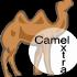 @camel-extra