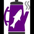 fishpercolator