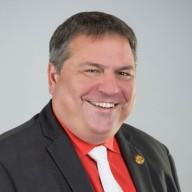 SkydiveMike