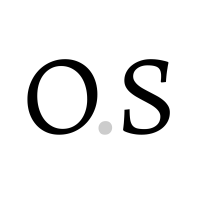 @obsidiansystems