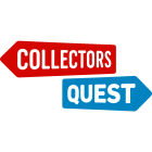 Collectors Quest, Inc.