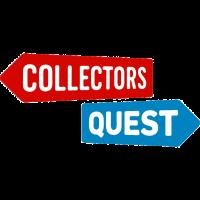 @CollectorsQuest