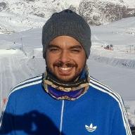 Flávio Silva de Oliveira