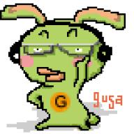 @gusagi