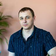 @sokolovsky
