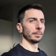 Maurizio Mangione