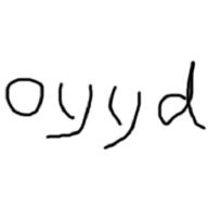 @ouyangyadong107room