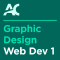 @acgd-webdev-1