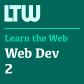 @acgd-webdev-2