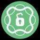Open Bioinformatics Foundation