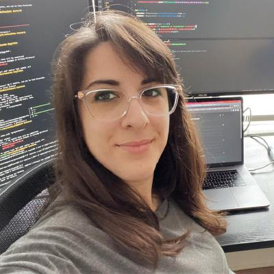 https://github.com/taniarascia/wp-functions