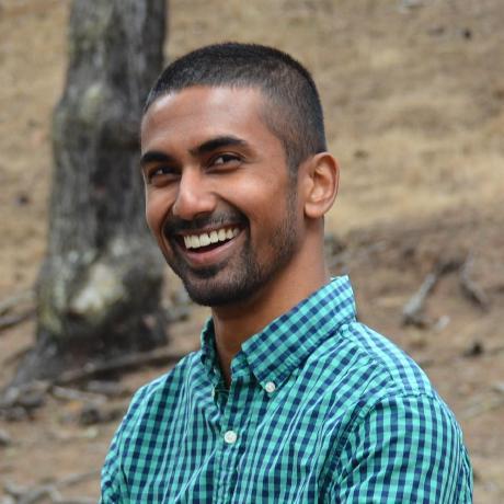 Akansh Murthy's avatar