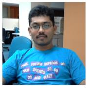 @bhavanishankar