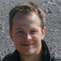 Lukas Rytz