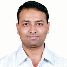 @jeeveshmishra