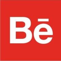 @behance