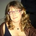 @LisaGreen