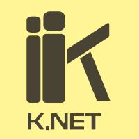 @k-net-community