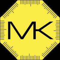 @measurement-kit