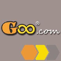 Goo srl github goo srl sciox Image collections