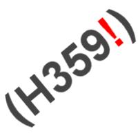 @H359