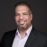 @AlyBadawy