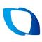 @infortrend-openstack