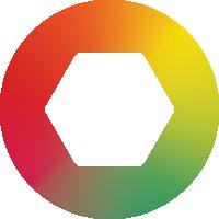 documentation/Users-Guide md at master · Viblast/documentation · GitHub