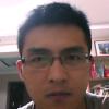 @yanguanglan