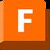 Autodesk Fusion 360 · GitHub