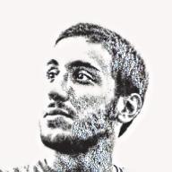@omargourari