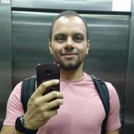 @leogamas