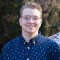 VyOS support? (Debian fork) · Issue #418 · zerotier/ZeroTierOne · GitHub