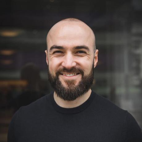 Kasper Meilgaard, Solidity dev and freelancer