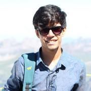 @YashMathur
