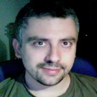 @rodrigolive