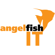@angelfish