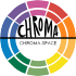 @chroma-space