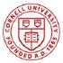 @Cornell-CS5356-Fall2015