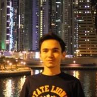 @atamurad