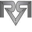 @RVRProgramming