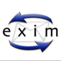@Exim