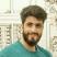 @Rizwanmisger