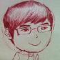 @YukangChen