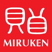@miruken