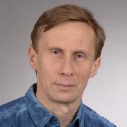 @AnttiLukats
