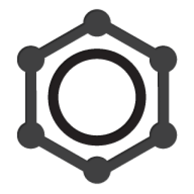 GitHub - OpenChemistry/avogenerators: Python input file