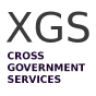 @crossgovernmentservices
